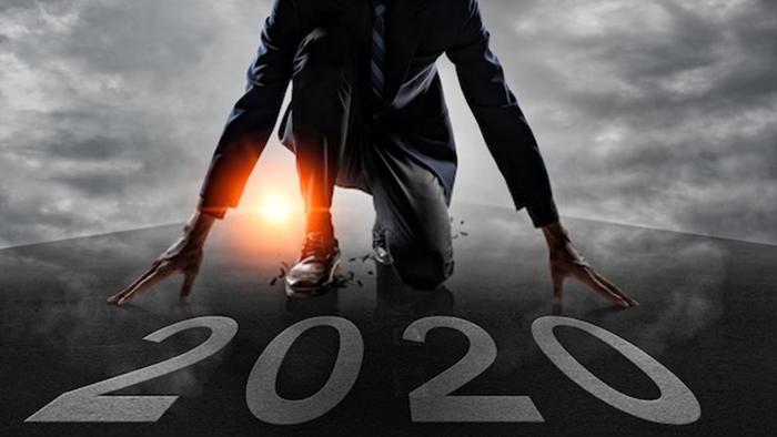 Regnskapsnyheter for 2020