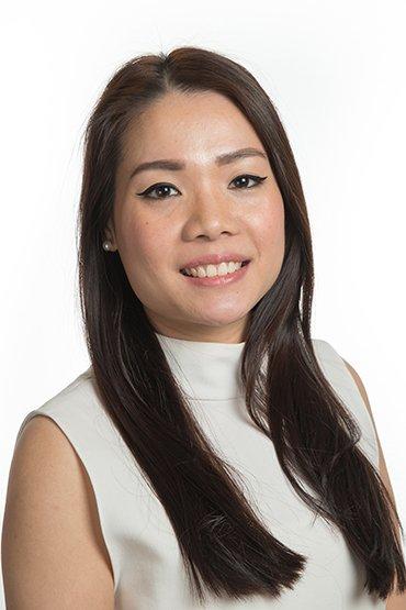 Kim Yen Ho