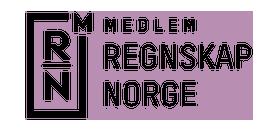 regnskap norge